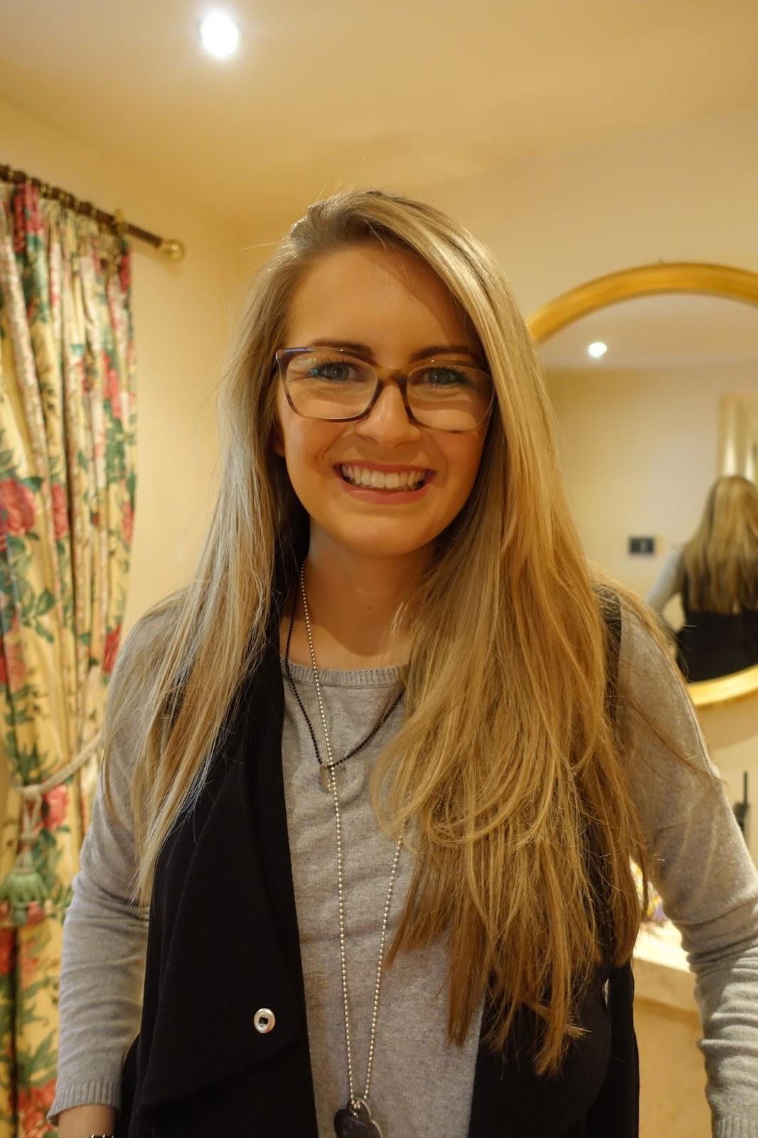 Fendi Glasses Frames 2015