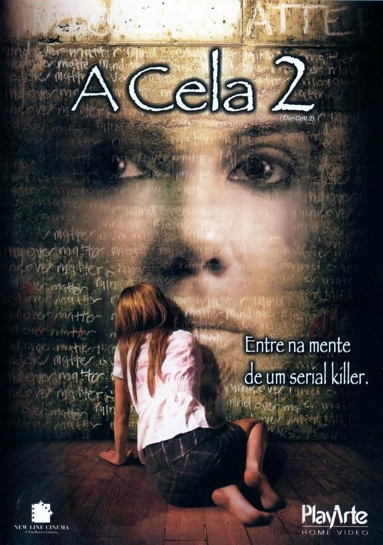 A Cela 2 – Dublado (2009)