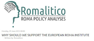 http://www.romalitico.org/index.php/content/item/53-european-roma-institute