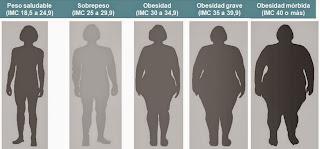 quiero perder peso me recomiendas método pose