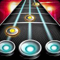 Rock Life Hero Guitar Legend Mod Apk v2.2 (Mega Mod)