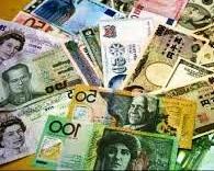 6 Faktor Penyebab Berubahnya Nilai Tukar Mata Uang Antar Negara