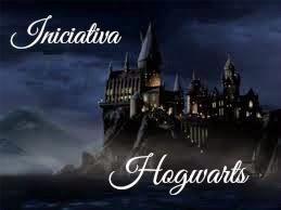 http://lasquimerasdetinta.blogspot.com.es/p/participar-en-la-iniciativa-hogwarts.html