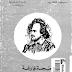 تحميل كتاب ضجه فارغة pdf ويليام شكسبير