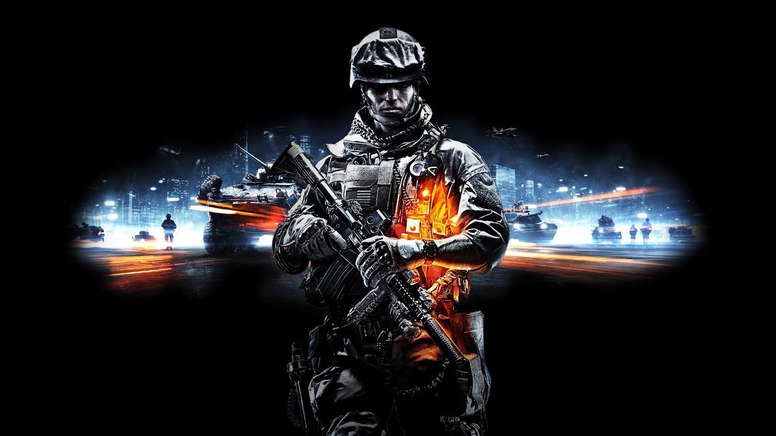 http://1.bp.blogspot.com/-ZQea_hrctz4/UBVH7fuIF1I/AAAAAAAAE1Q/DhZecTgCDdc/s1600/battlefield+3+wallpaper+5.jpg