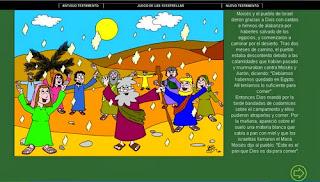http://recursos.cnice.mec.es/bibliainfantil/gallego/antiguo/inicio/principal.htm