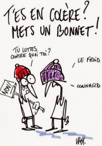 Humour+Bonnet+rouge.jpg