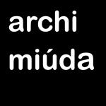 +ARQUITECTURA