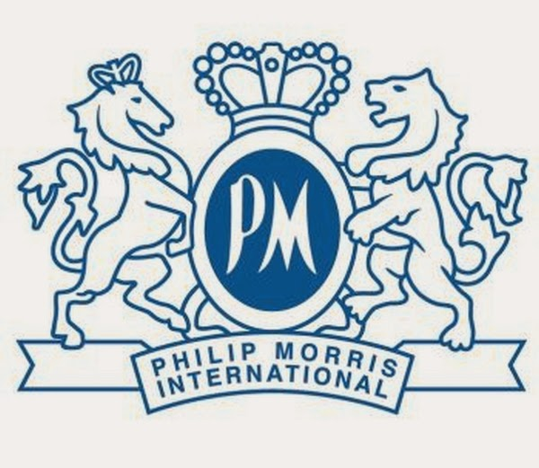philip morris s troubles Philip morris's troubles financially speaking, 1995 was an outstanding year for philip morris, a combination tobacco, food, and beer company.