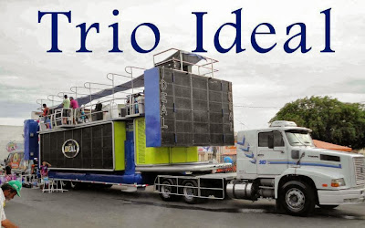http://1.bp.blogspot.com/-ZQggL-T8Bmo/UkThNf6SU1I/AAAAAAAAA60/GOnGT-vt7Ug/s1600/TRIO+IDEAL+ITABAIANA.jpg