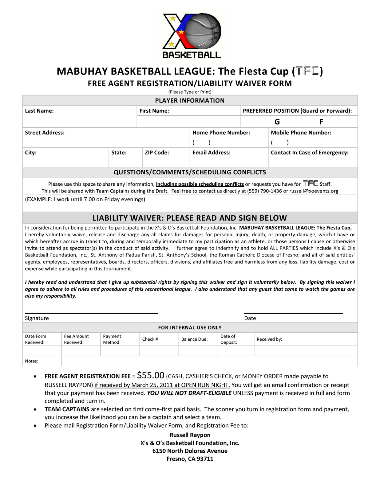 The coachs box by xs os basketball point your cursor to this jpeg right click save the image to your hard drive print it out fill it up put the form and payment and send it to the pronofoot35fo Gallery
