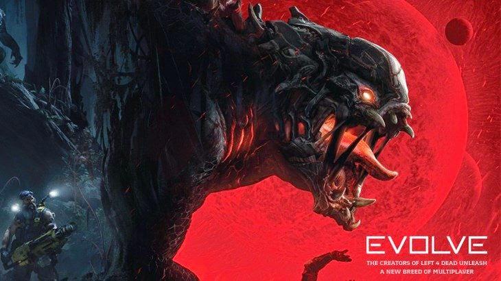 Análisis del efecto Evolve, hasta los ..... de los DLC