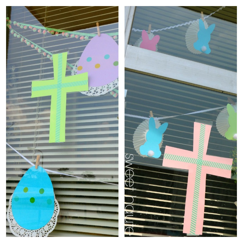 http://sweethaute.blogspot.com/2015/03/bunny-cotton-tail-banner.html
