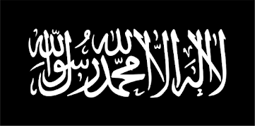 Return of the Khilafah!