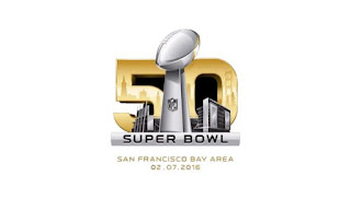 The Super Bowl 50 Ads