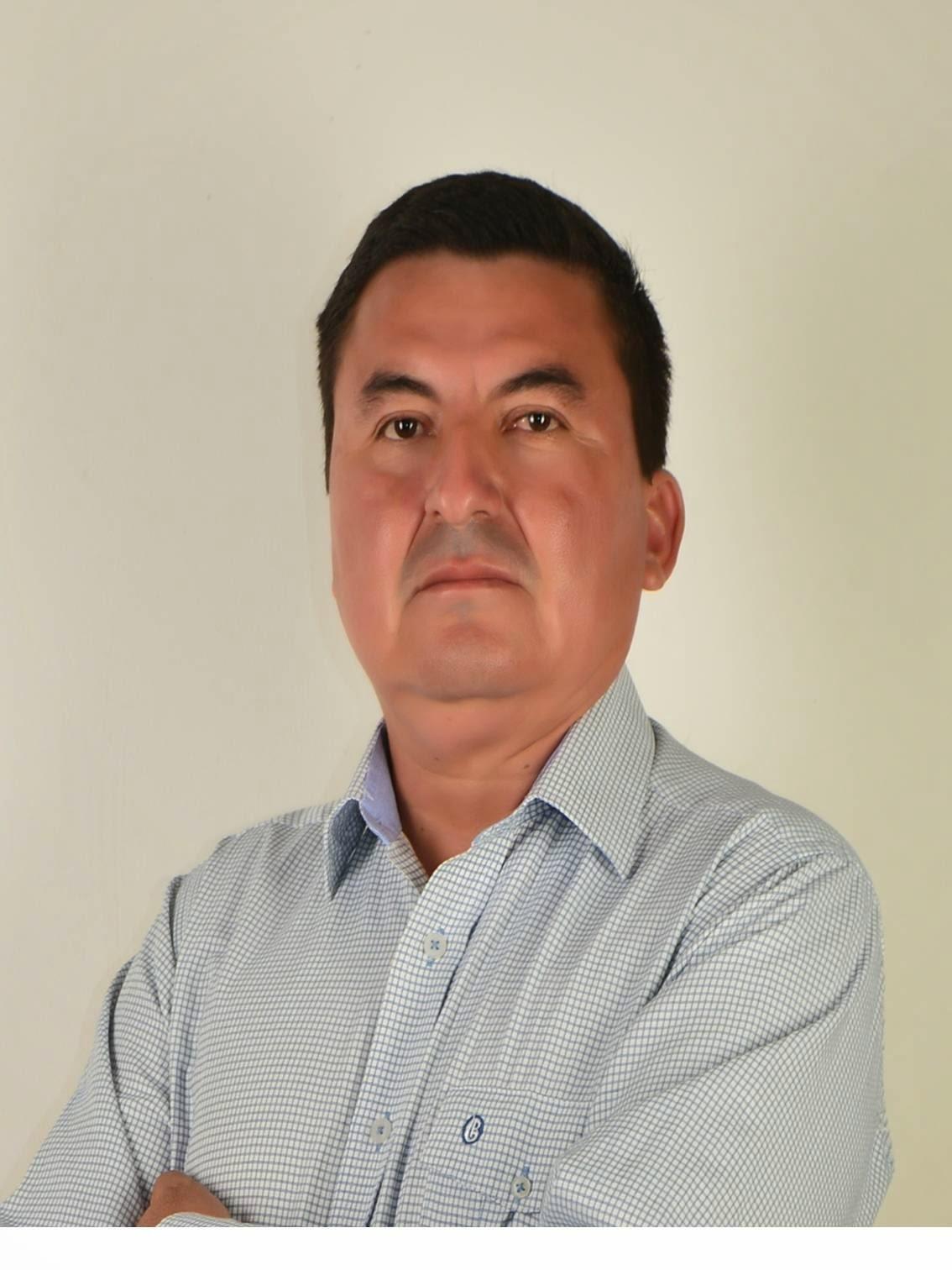 EDGAR URIEL USECHE TRIVIÑO