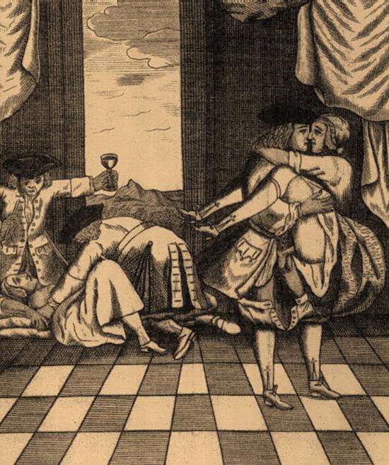 erotika-iskusstve-frantsii