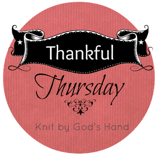 http://www.knitbygodshand.com/2015/04/thankful-thursday-link-up-17.html