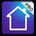 Smart Launcher Pro 1.12.25