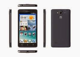 rights huawei c8816d root and myanmar font also