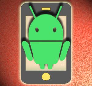 6 Kode Dan Fungsi Rahasia Pada Ponsel Android