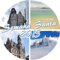 Viajar-Semana-Santa-destinos-ofertas