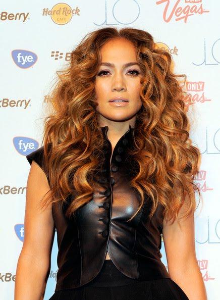 jennifer lopez love album. Jennifer Lopez LOVE?