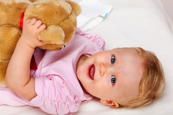 لماذا, نوم, الطفل, بعد, سقوطه, على, رأسه, يعد, خطر,اً عليه, نوم الطفل بعد سقوطه على رأسه, خطر نوم الطفل بعد سقوطه على رأسه,