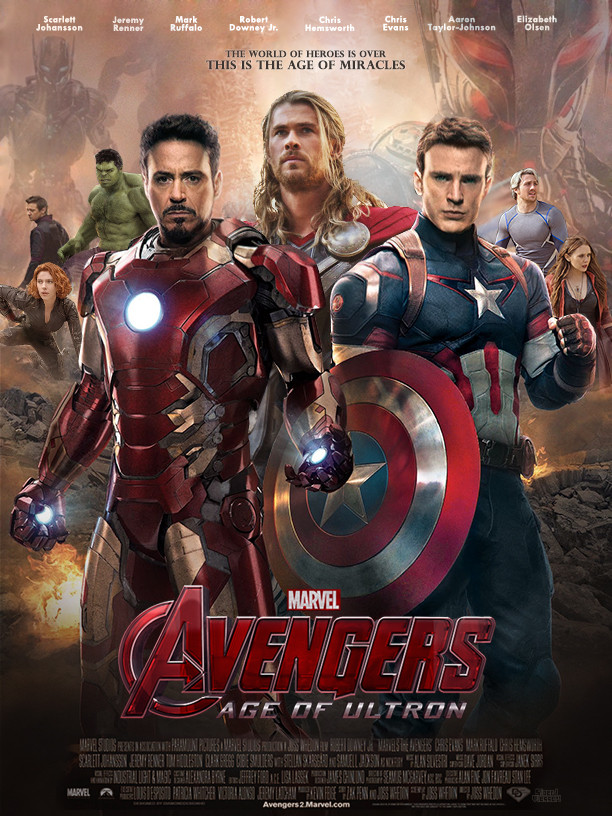 2015 download avengers age of altron 2015 full hd download avengers