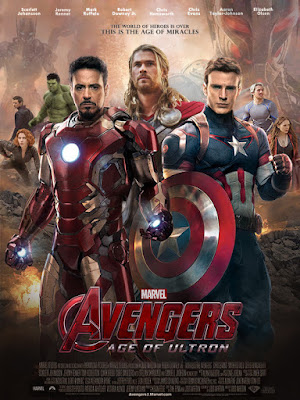 free download avengers age of altron 2015, avengers age of altron 2015 download, avengers age of altron 2015 full hd, download avengers age of altron 2015 full hd, avengers age of altron 2015 full movie download