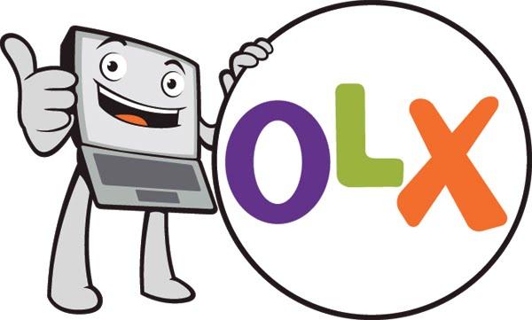 Nasz OLX