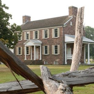 ben lomond chat sites Ben lomond historic site is open for regular tours and a variety of special events from may 1 st to october 31 st, thursdays –mondays, from 11am – 4pm and is located at 10321 sudley manor.