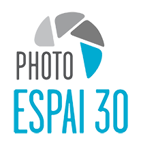PhotoEspai30