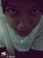 ♥Mine♥