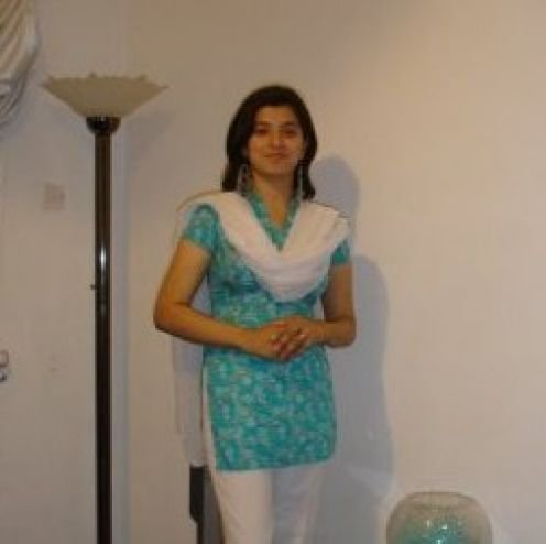 Dating in rawalpindi islamabad