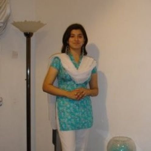 Dating in rawalpindi pakistan 5