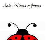 ARTES DONA JOANA