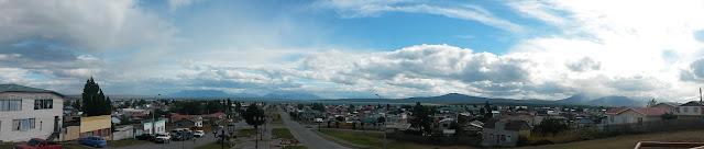 puerto-natales-panorama