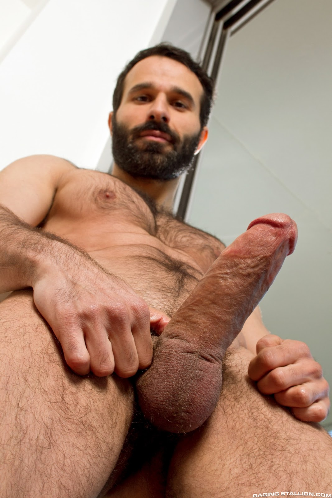 Home xhamster beefy dad fuck
