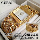 Guess S232