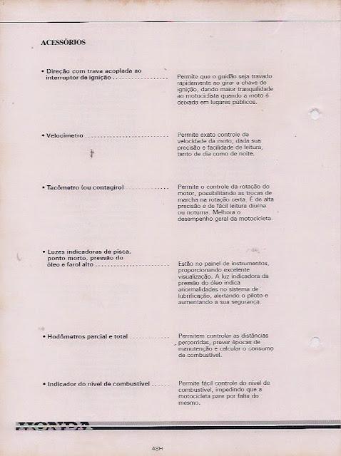 Arquivo%2BEscaneado%2B90 - Arquivo Confidencial: CB450
