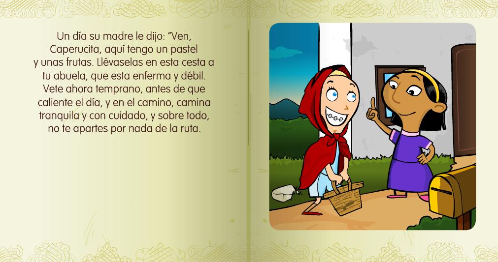 https://dl.dropboxusercontent.com/u/208797223/mercedariasinfantil.blogspot/cuento/caperucita_roja.swf