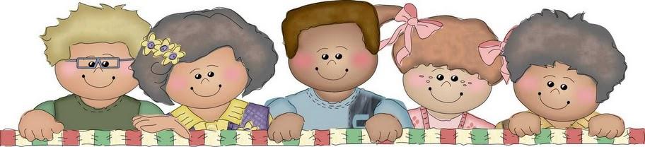 COORDENAÇÃO - EDUCAÇÃO INFANTIL E 1º ANO - CAIT
