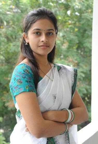 tamil-hot-home-made-sexy-girls-older-men-like