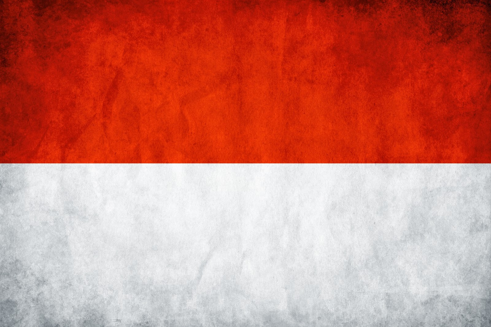 DIRGAHAYU KE-69 REPUBLIK INDONESIA!