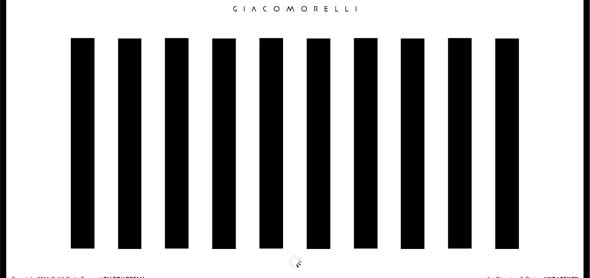 Giacomorelli
