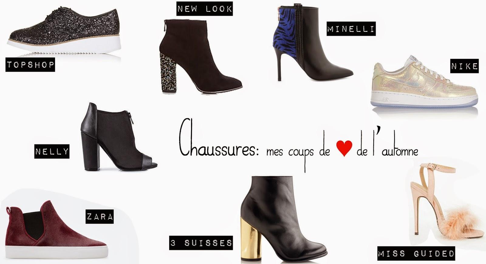 http://www.choupieandco.com/2014/10/mes-pieds-ont-envie-de.html