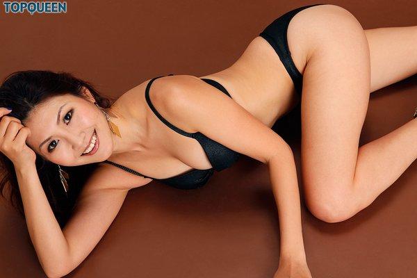 KkrupQueln 2013-04-02 Tomoko Okada 10100