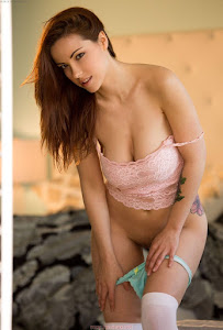 Amateur Porn - feminax%2Bsexy%2Belizabeth_marxs_56958%2B-%2B07.jpg