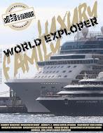 12º Edição Cruise & Harbour News
